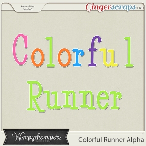 wc_colorfulrunnerap_gs_pvw