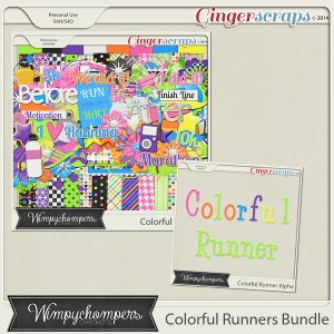 wc_colorfulrunnerbundle_gs