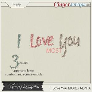 wc_IloveyouMORE_ap_pvw