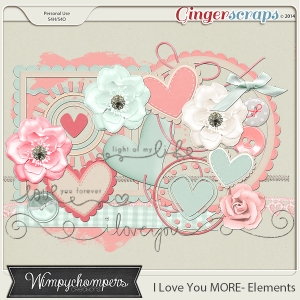 wc_IloveyouMORE_ep_pvw