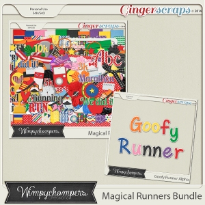 wc_magicalrunnerbundle_gs