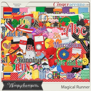 wc_magicalrunners_gspvw