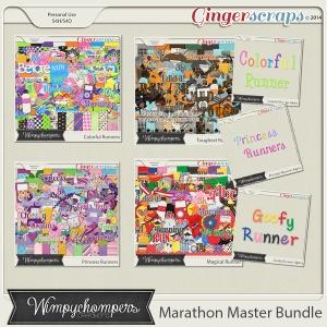 wc_marathonmasterbundlepvw_gs