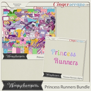 wc_princessrunnerbundle_gs