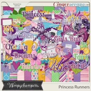 wc_princessrunners_gs_pvw