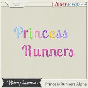 wc_princessrunnersap_gs_pvw