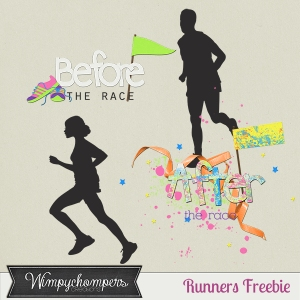 wc_runnersfreebie_pvw