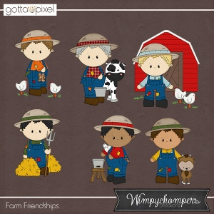 wc_farmerfrankca_gp_pvw