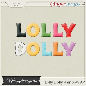 wc_lollydollyrainbowap_gs_pvw