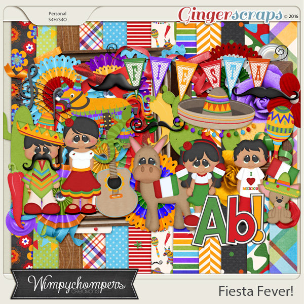 wc_fiestaforever_pvw1.jpg