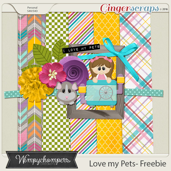 wc_lovemypets_freebie_pvw